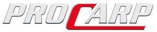 PROCARP_Logo