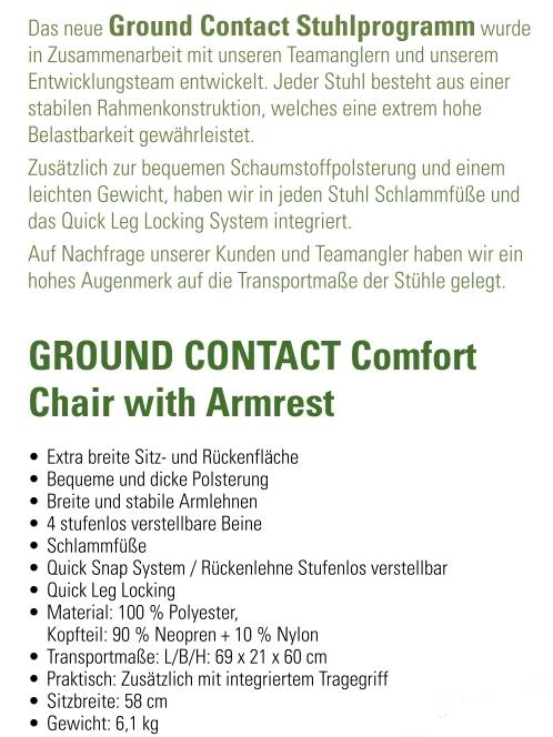 GROUND-CONTACT