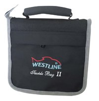 WESTLINE - Tackle Bag II - Vorfachtasche
