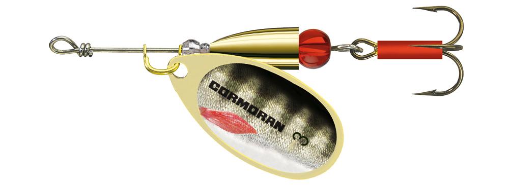 Iron Claw PFS Gummifisch Gadfly Shad 21cm Soft Lure Spinnangeln Hecht Zander