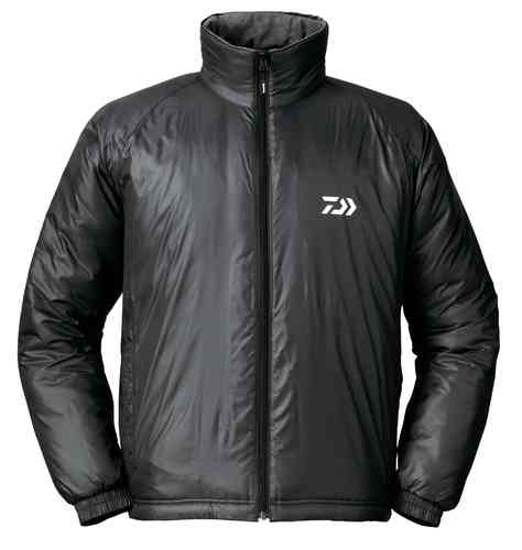 DAIWA THE HEAT - Winterjacke DJ-3403