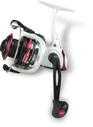 Quantum PULSEYE 1220 - Magic Trout Frontbremsrolle