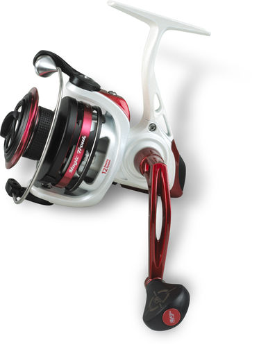 Quantum PULSEYE PACEMAKER 1230 - Magic Trout Frontbremsrolle