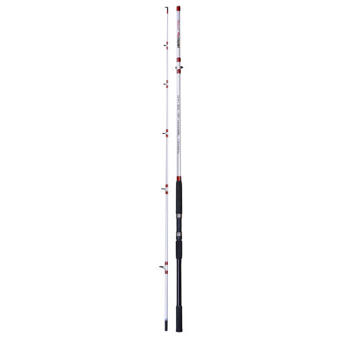 SHAKESPEARE OMNI MACKEREL 10FT - Meeresrute/Pilkrute 3,00m 100-225g
