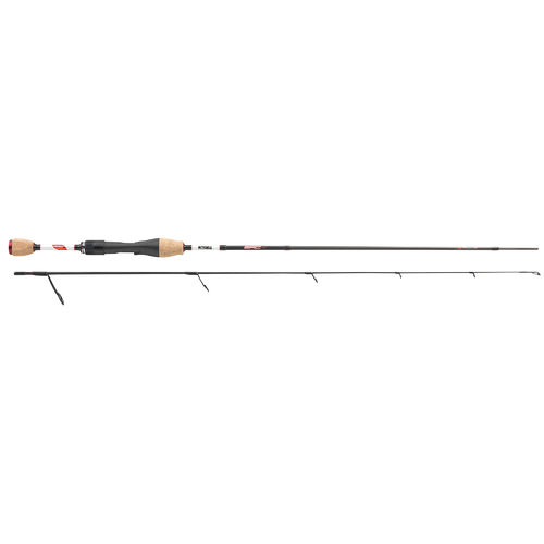 MITCHELL EPIC RZ UL Spinning 0-5g 1,50m/1,80m/2,10m - Ultra Light Spinnrute