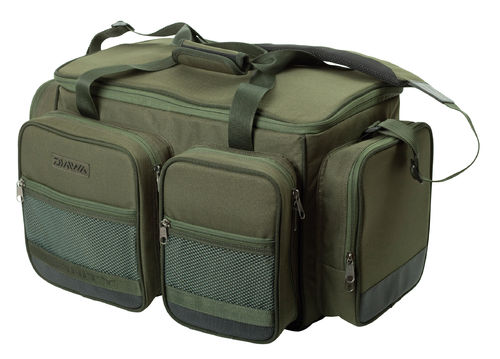 DAIWA - INFINITY Dinner Cool Bag - 63x34x31cm - Modell 18700-015