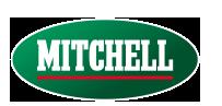 MITCHELL Impact R Method Feeder 2-teilige Feederrute 3,00//3,30m 60g